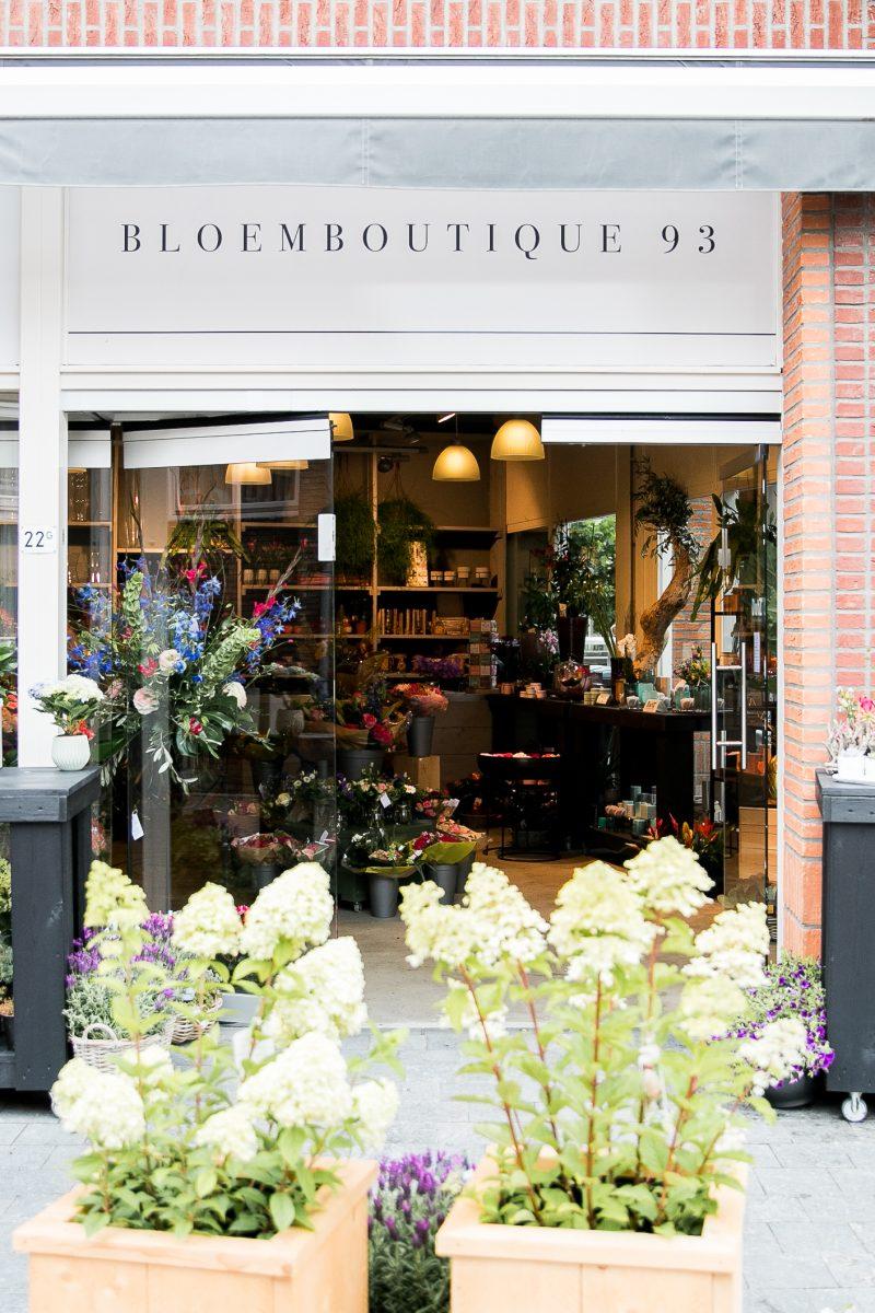 Jasmijn Brussé Fotografie - Bloem Boutique 93-21